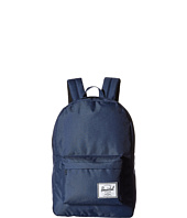 Herschel Supply Co. - Classic