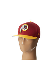 New Era - NFL Baycik Snap 59FIFTY - Washington Redskins