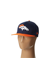 New Era - NFL Baycik Snap 59FIFTY - Denver Broncos