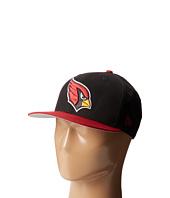 New Era - NFL Baycik Snap 59FIFTY - Arizona Cardinals