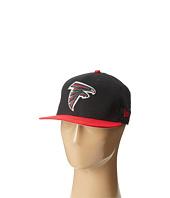 New Era - NFL Baycik Snap 59FIFTY - Atlanta Falcons