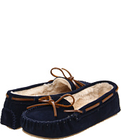 Minnetonka - Cally Slipper