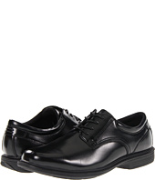 Nunn Bush - Baker St. Plain Toe Oxford