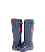 Polo Ralph Lauren Kids - Ralph Rainboot (Little Kid)