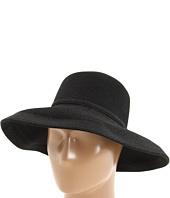 San Diego Hat Company - Paperbraid Hat Large Brim