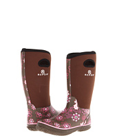 Roper - Flower Barn Boot