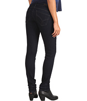 Calvin Klein Jeans - Powerstretch Curvy Skinny Denim in Rinse