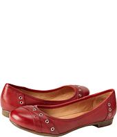 Klogs Footwear - Annie