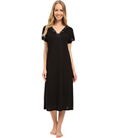 Natori - Zen Floral Nightgown