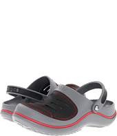Crocs Kids - Yukon (Toddler/Little Kid)