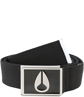 Nixon - Enamel Wings Belt