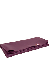Manduka - eKO SuperLite® Travel Mat