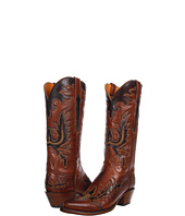 Lucchese - L4625