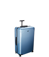 Rimowa - Salsa Air - 29