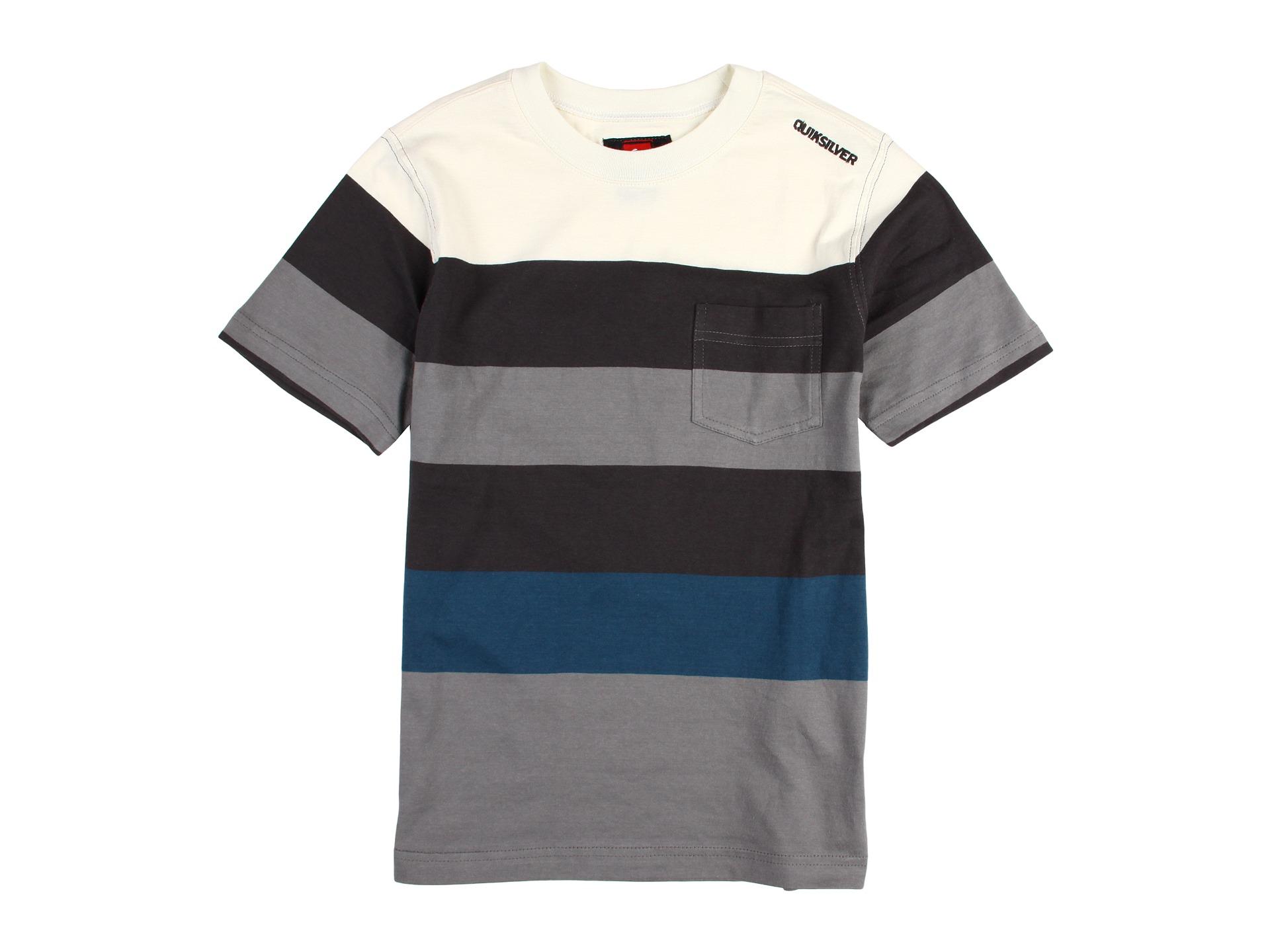 Quiksilver Kids Wild Card Sweater (Big Kids) $36.99 $46.00 SALE