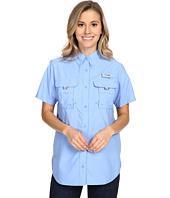 Columbia - Bahama™ S/S Shirt