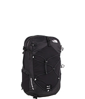 The North Face - Angstrom 28