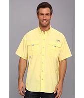Columbia - Bahama™ II Short Sleeve Shirt