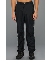 Mountain Hardwear - Plasmic™ Pant