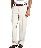 Dockers - Comfort Khaki D4 Relaxed Fit Flat Front
