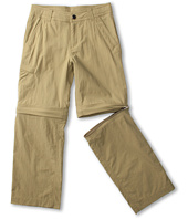 Marmot Kids - Cruz Convertible Pant (Little Kids/Big Kids)