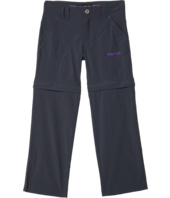 Marmot Kids - Lobo's Convertible Pant (Little Kids/Big Kids)