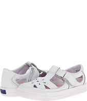 Keds Kids - Adelle T-Strap (Toddler/Little Kid)