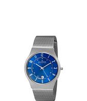 Skagen - 233XLTTN Titanium Watch