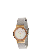 Skagen - 358SRSC Steel Watch