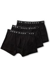 BOSS Hugo Boss - Boxer 3 Pack 50236732