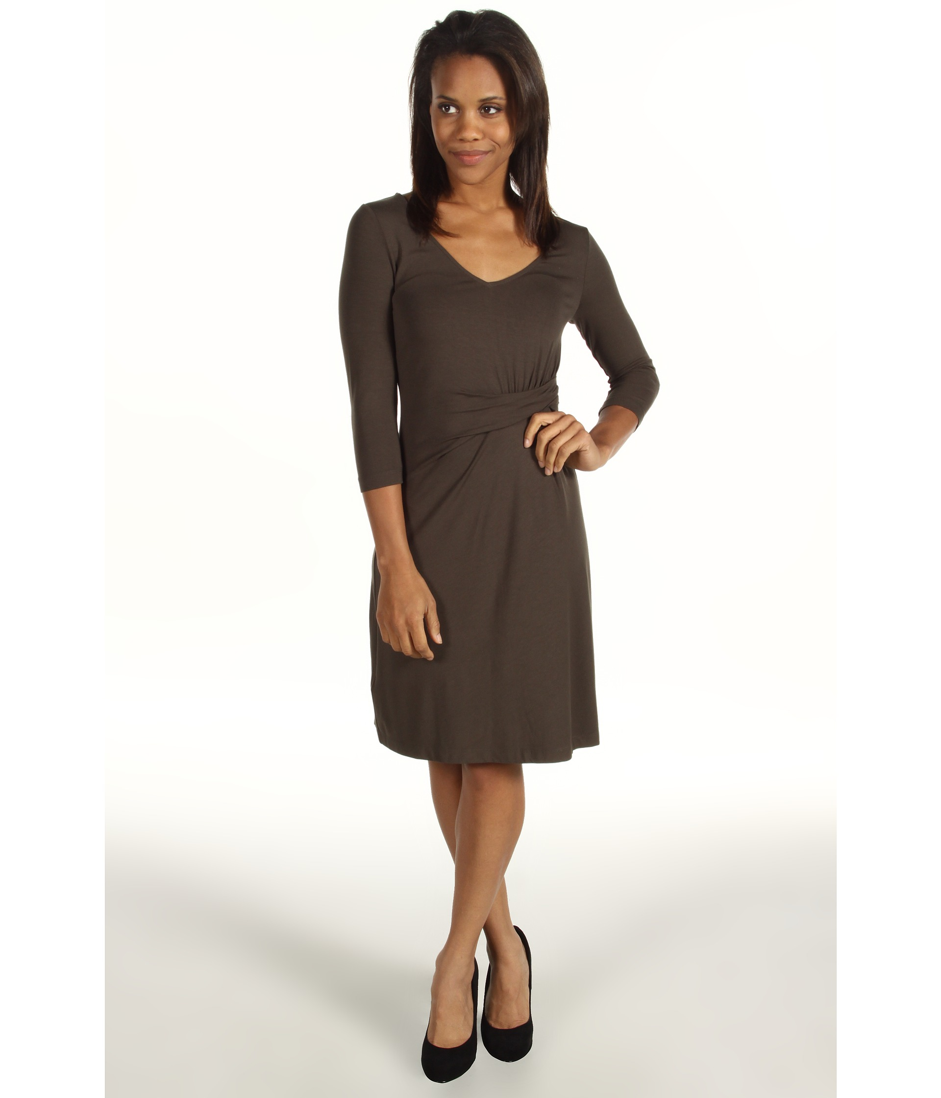 tommy bahama tambour tucked waist dress $ 138 00 tommy