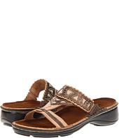 Naot Footwear - Oleander