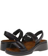 Naot Footwear - Milano