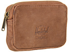 Oxford Pouch