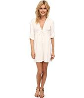 Lucy Love - Resort Dress