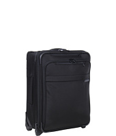 Briggs & Riley - Baseline International Carry-On Wide Body Upright