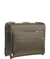 Briggs & Riley - Baseline Deluxe Wheeled Garment Bag