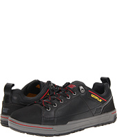 Caterpillar - Brode Steel Toe