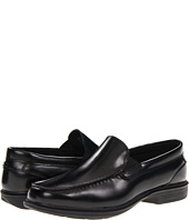 Nunn Bush - Beacon St Moc Toe Oxford