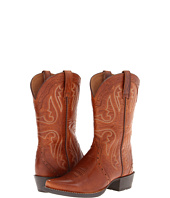 Ariat Kids - Heritage X Toe (Toddler/Little Kid/Big Kid)