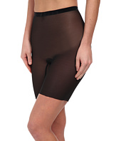 Wolford - Tulle Control Shorts