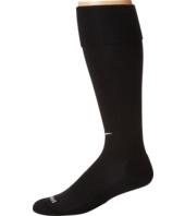 Nike - Nike Soccer Classic Sock