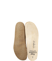 Finn Comfort - Classic Soft Wedge Insole