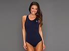 Durafast Elite™ Solid Maxfit Swimsuit