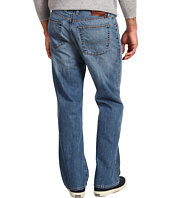 Lucky Brand - 181 Relaxed Straight 30