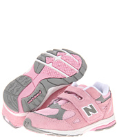 New Balance Kids - KV990V3 (Infant/Toddler)