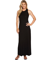 Karen Kane - High Neck Maxi Dress