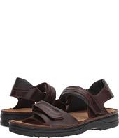 Naot Footwear - Lappland