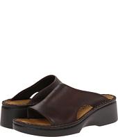 Naot Footwear - Rome