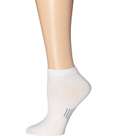 Wrightsock - Ultra Thin Lo 3-Pair Pack